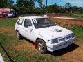 6º Autocross (Quinta do Fontenário) 018.jpg