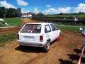 6º Autocross (Quinta do Fontenário) 020.jpg