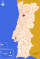 sps mapa.png