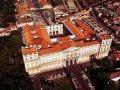 lisboa+palácio+nacional+da+ajuda.jpg