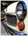 History_Of_Motorization_by_wojcio.jpg
