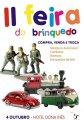feira_dos_brinquedos_vectfinal.jpg