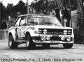 storyalb1980 4 reg Bettega131.jpg