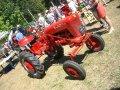800px-Farmall_CUB_1947.jpg