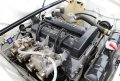 Lotus-Cortina motor.jpg