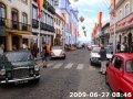CLASSICOS-SANJOANINAS20090001.jpg