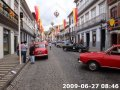 CLASSICOS-SANJOANINAS20090002.jpg