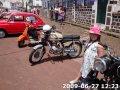 CLASSICOS-SANJOANINAS20090024.jpg