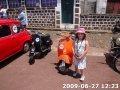 CLASSICOS-SANJOANINAS20090020.jpg