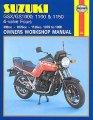 motobooks_1938_265701162.jpg