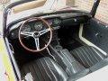 Honda S800 - cabrio - nosso - 04.jpg