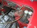 Honda S800 - cabrio - nosso - 12.jpg