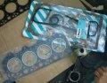 Reparação do motor  Juntas 100€.jpg