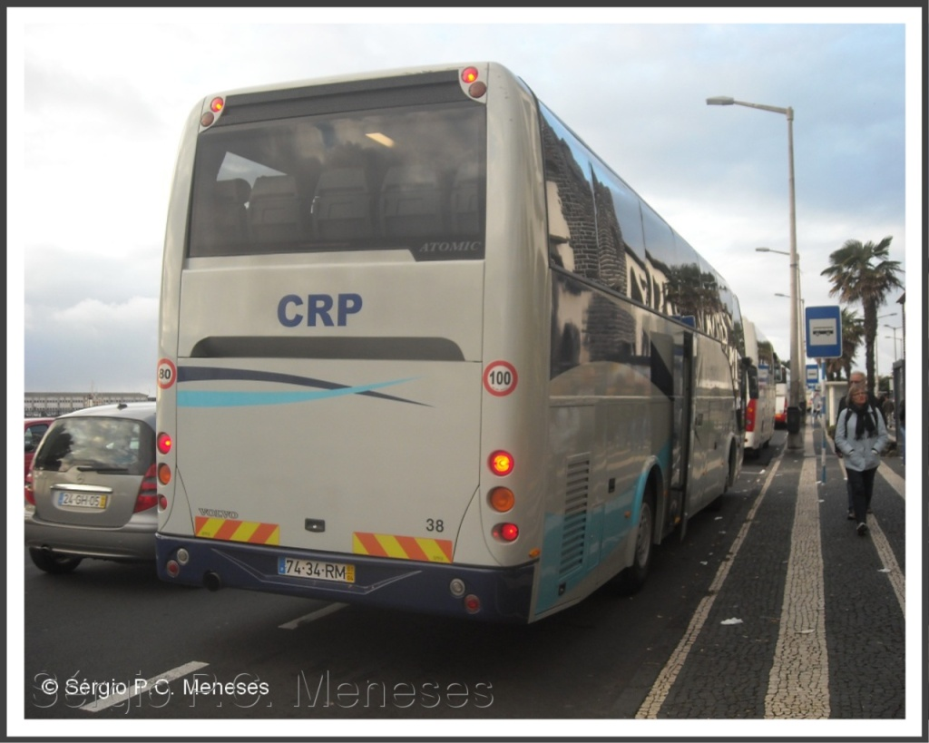 Crp 38
