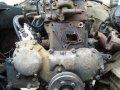 Portaro Campina ( Madeira ) desarmar motor 004.jpg