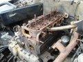 Portaro Campina ( Madeira ) desarmar motor 012.jpg