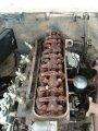 Portaro Campina ( Madeira ) desarmar motor 007.jpg