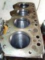 Portaro Campina ( Madeira ) reparação motor 007.jpg