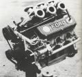 motor3.png