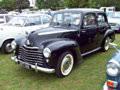 1949 Vauxhall Velox LIP .JPG