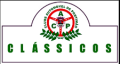 Logotipo%20CAP%20Classicos.png