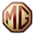 200px-MG_logo.png