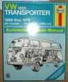 200613125133_Automotive_repair_manual_capa.jpg