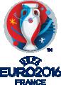200px-UEFA_Euro_2016_Logo.svg.png