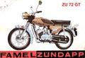 FAMEL_Zu-72-gt.JPG