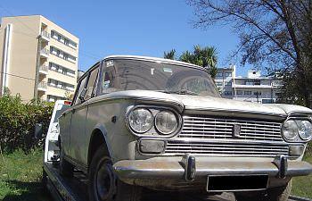 Fiat 1500 C (14) - Cópia.JPG