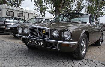 1973 Jaguar_23-9-2012.JPG
