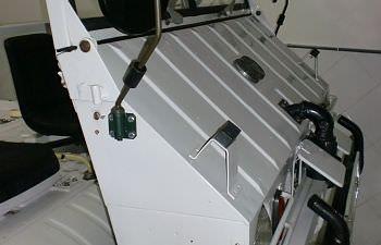 CIMG5752.JPG