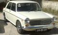 Morris 1300.png