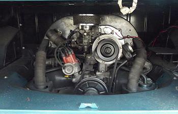 DSCF7932.JPG