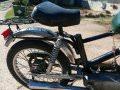 0622828096-mota-a-pedais-antiga.jpg