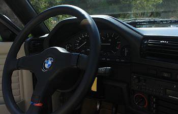 BMW 325i (8).JPG