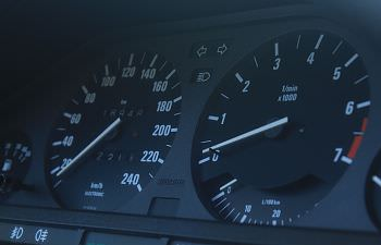 BMW 325i (21).JPG