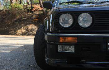 BMW 325i (39).JPG