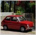 Fiat126.jpg