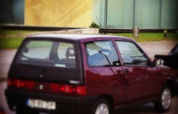 Lanciay10.JPG