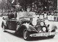 hitler770 K 1938a.jpg