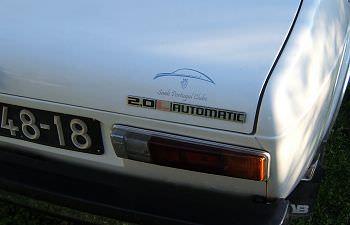 DSCF4154.JPG
