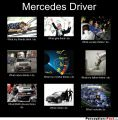 frabz-Mercedes-Driver-What-my-friends-think-I-do-What-girls-think-i-do-23faf5.jpg