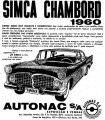 1960_6_26-simca-chambord2.jpg
