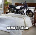 CAMA DE CASAL_n.jpg