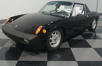 Porsche914_01A.JPG
