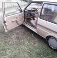 948294098_3_644x461_vendo-carro-austin-metro-outra-no-listada_rev001.jpg