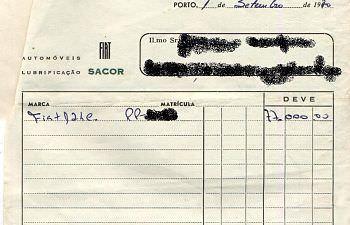 factura.JPG