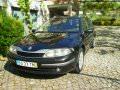 Renault Laguna 1,9 DCI.jpg