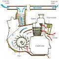 126 Air_Cooled_Engine.jpg